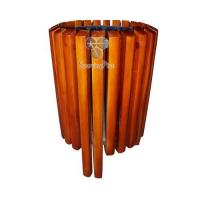 Wholesale SP-Health-E Series Trash Can SP-WR-A01 from china suppliers