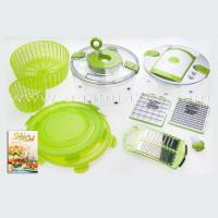 Wholesale Salad ChefTK9033 from china suppliers