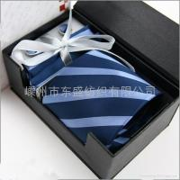 China [Hot Selling]100% Silk Tie Set on sale