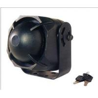 Alarm Accessories our products