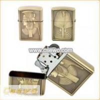 Wholesale Spy Lighter Camera from china suppliers