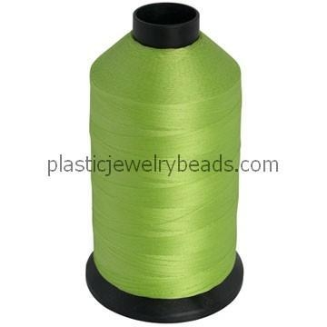 Quality Silk jewelry thread for jewelry parts--silk thread for sale