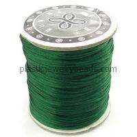 Wholesale China bright silk wire--silk wire from china suppliers