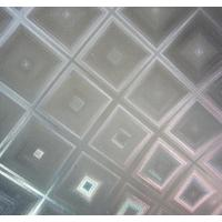 Wholesale Sports floor seriesN6200 white grid from china suppliers