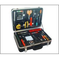 Wholesale Optic Toolkit (GO004) from china suppliers