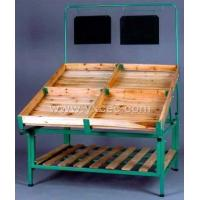 Wholesale storage basket Product  Fruitrack / Product ID: ce-d01012 from china suppliers