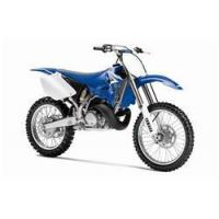 Wholesale 2010 Yamaha YZ250 from china suppliers