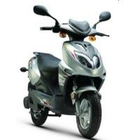 Wholesale LI267S ELECTIRC SCOOTER from china suppliers