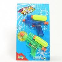 Wholesale Water gun set (WG538+WG828) from china suppliers