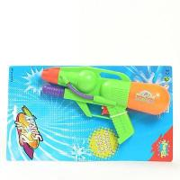 Wholesale 25.5cm air pressurized water gun (HH7788) from china suppliers
