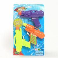 Wholesale 12cm mini water gun set (HH288+HH588+HH688) from china suppliers