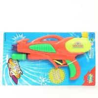 Wholesale 28cm air pressurized water gun (HD226) from china suppliers