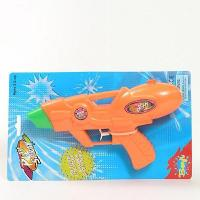 Wholesale 215mm water gun (HH822) from china suppliers