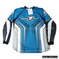 Wholesale Sportswear Printing Processing from china suppliers