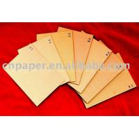 Wholesale Pre compressed pressboard from china suppliers