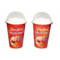 Wholesale Ice-cream Cup from china suppliers