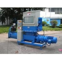 Wholesale EPS Foam Compactor from china suppliers