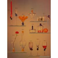 Wholesale Stemware from china suppliers
