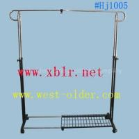 Wholesale sell clothes tree from china suppliers