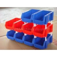 Wholesale stacking storage bin from china suppliers