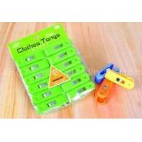 Wholesale clothes pins from china suppliers
