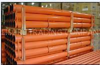 Wholesale cast iron pipes from china suppliers