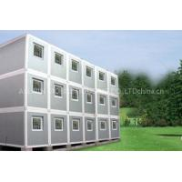 Wholesale portable house from china suppliers