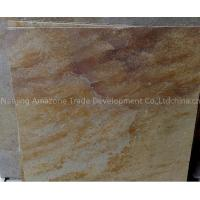 Wholesale Nature slate from china suppliers