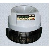 Wholesale Coin counter Supplier from China from china suppliers