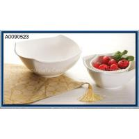 Wholesale Bowl from china suppliers