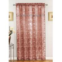 Wholesale Clip Window Curtain from china suppliers