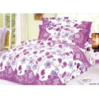 Wholesale bedsheet, comforter set, bedding set, bedsheet from china suppliers