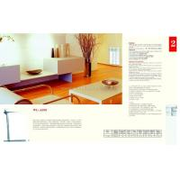 Wholesale Heaters (WL-A500) from china suppliers