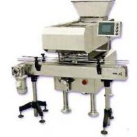 Wholesale Tablet & Capsule Electric Counting Machine (PAY2000) from china suppliers