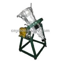 Wholesale Automatic Transmission Disassembly Stand from china suppliers