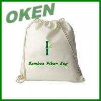 Wholesale Bamboo Fiber Bag(OK-K2802) from china suppliers