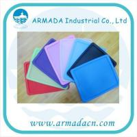 Wholesale Silicone Case for Ipad1 from china suppliers