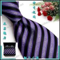 Wholesale Sets of Ties Sets Tie 34 from china suppliers