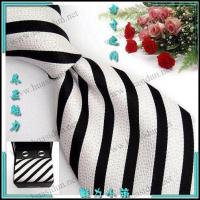 Wholesale Sets of Ties Sets Tie 31 from china suppliers
