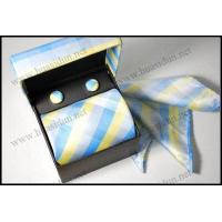 Wholesale Sets of Ties Sets Tie 68 from china suppliers