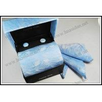 Wholesale Sets of Ties Sets Tie 38 from china suppliers