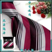 Wholesale Sets of Ties Sets Tie 35 from china suppliers