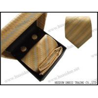 Wholesale Sets of Ties Sets Tie 28 from china suppliers