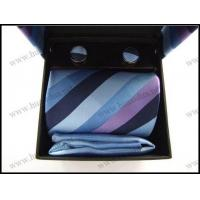 Wholesale Sets of Ties Sets Tie 27 from china suppliers