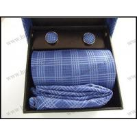 Wholesale Sets of Ties Sets Tie 29 from china suppliers