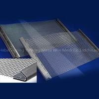 Wholesale Vibrating screens from china suppliers