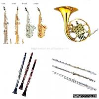 Wholesale Sell Saxophone from china suppliers