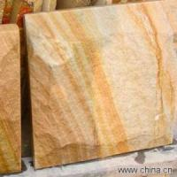 Wholesale Sandstone Slabs, Panels and Mushroom Sandstones from china suppliers