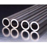 Wholesale Sell ASTM A179 Tube(Boiler & Heat Exchanger Tube) from china suppliers