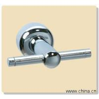 Wholesale Robe Hook from china suppliers
